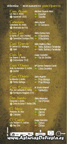 quesidra2011-b-800x600
