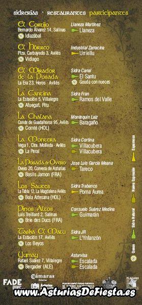 quesidra2011-c-800x600