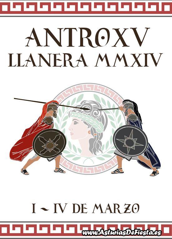AntroxuLlanera2014-A [1024x768]