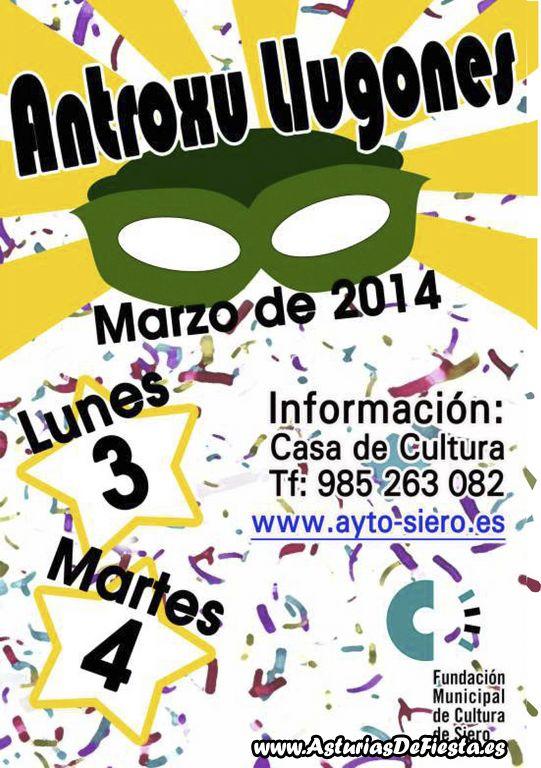 CarnavalLugones2014-A [1024x768]