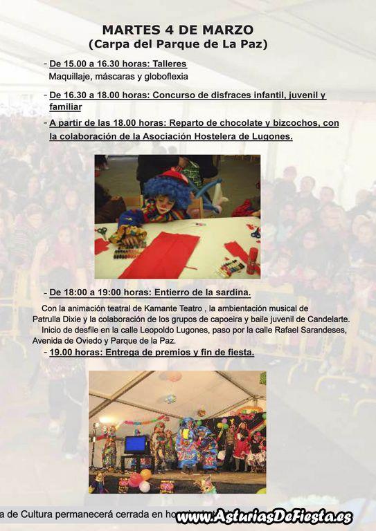 CarnavalLugones2014-C [1024x768]