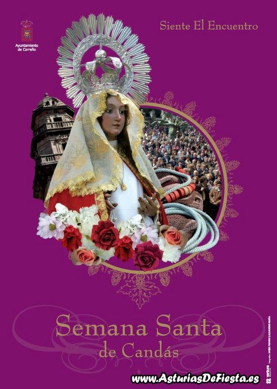 SemanaSantaCandas2013-A [1024x768]