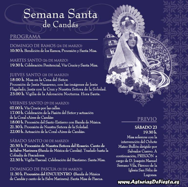 SemanaSantaCandas2013-B [1024x768]