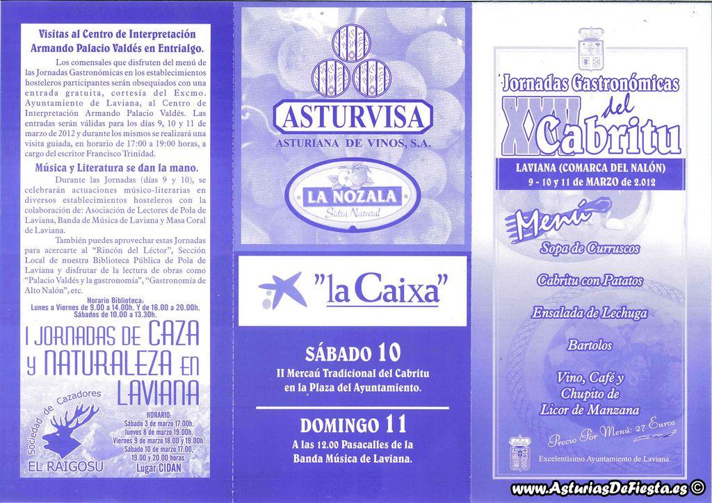 cabritulaviana2012-a-1024x768