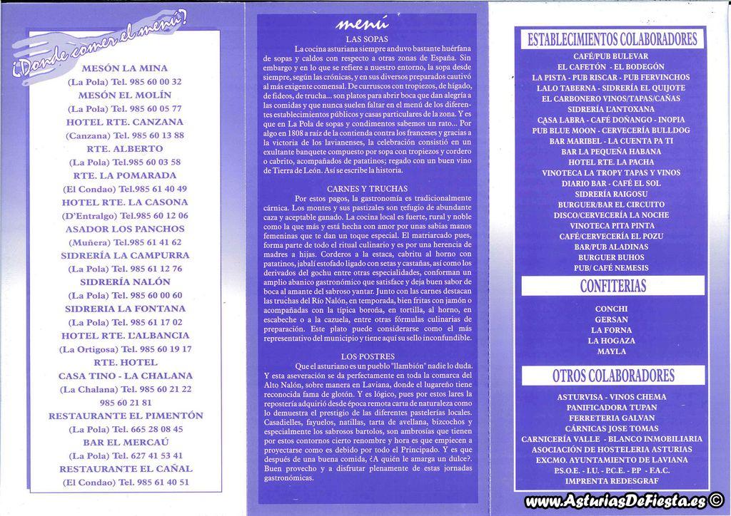 cabritulaviana2012-b-1024x768