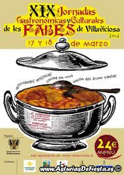 fabesvillaviciosa2012-800x600