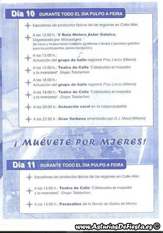 feriasturmieres2012-b-1024x768