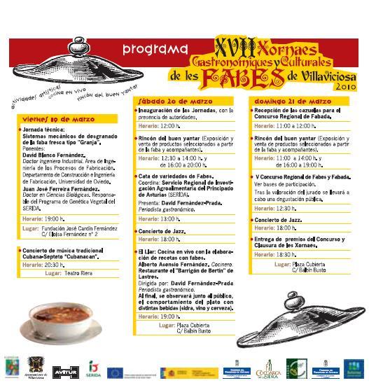 jornadasdelasfabasvillaviciosa2010programacion