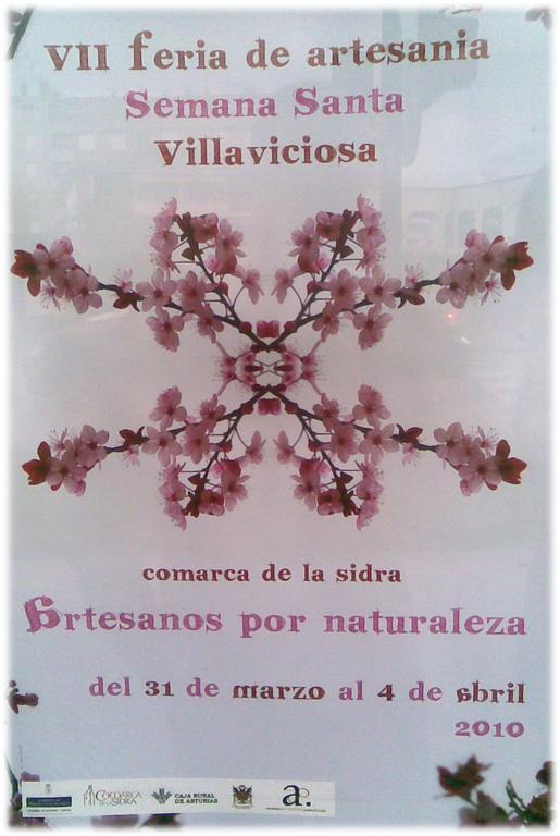 mercaovillaviciosa2010-large