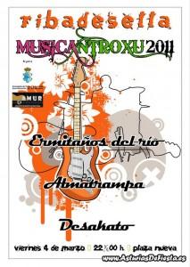 musicaantroxuribadesella-1024x768