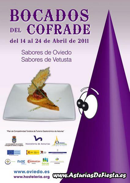 bocados-cofradeoviedo2011-800x600