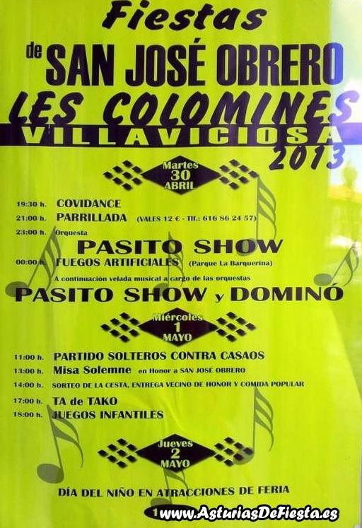 colomines2013 [1024x768]