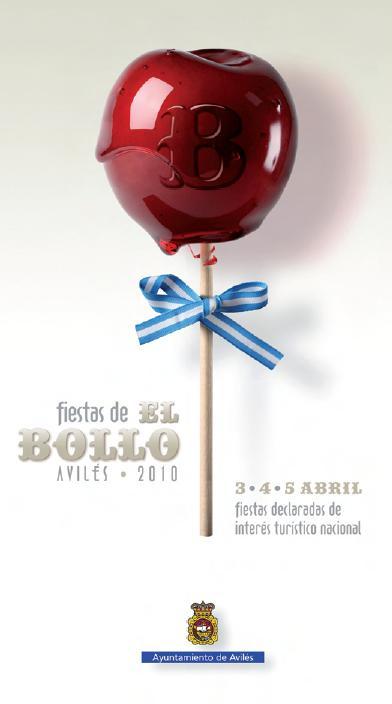 elbolloaviles2010