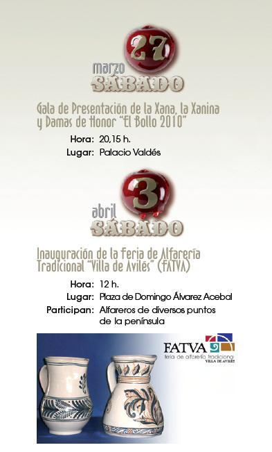 elbolloaviles2010programacion