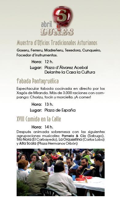 elbolloaviles2010programacione
