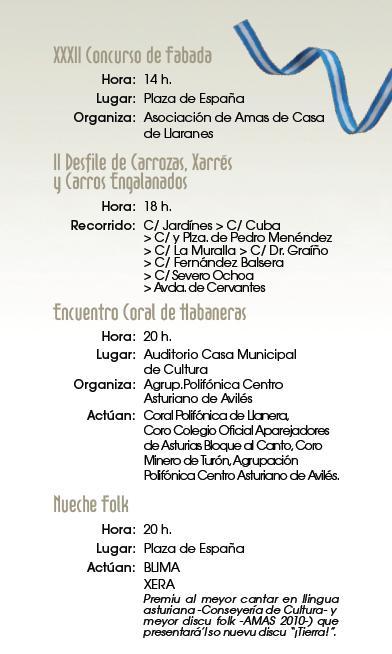 elbolloaviles2010programacionf
