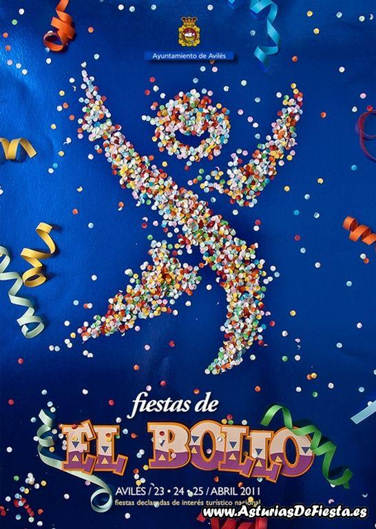 elbolloaviles2011-1024x768