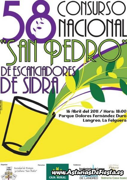 escanciadoresfelguera2011-800x600
