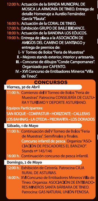 feriatineo2010-b