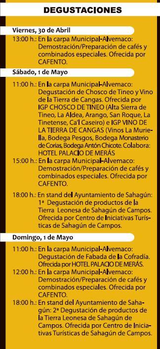 feriatineo2010-c