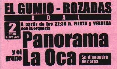 gumiorozadas2010