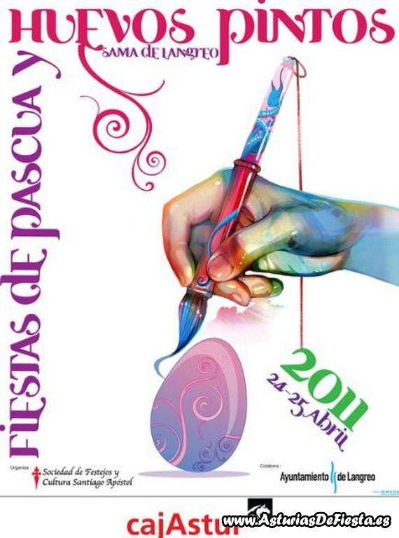 huevoslangreo2011-1024x768
