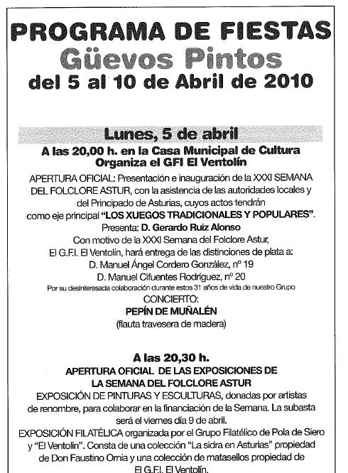 huevospintospola2010a