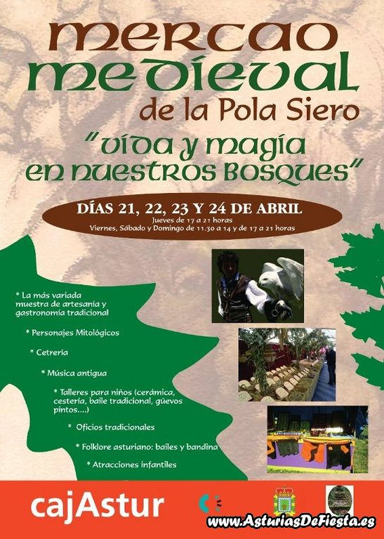 mercadopola2011-1024x768