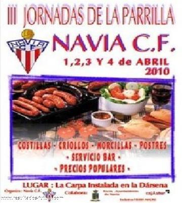 parrillanavia20101