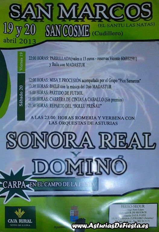 sanmarcossancosmecudillero2013 [1024x768]