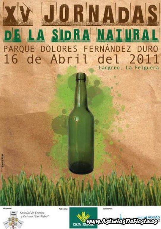 sidranaturalfelguera2011-1024x768