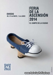 Ascension Oviedo 2014-A [1024x768]