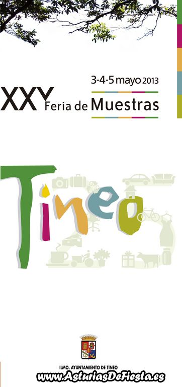 FeriaMuestrasTineo2013-A [1024x768]