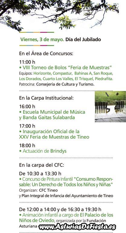 FeriaMuestrasTineo2013-B [1024x768]