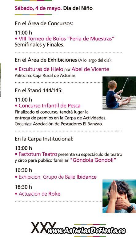 FeriaMuestrasTineo2013-C [1024x768]