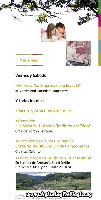 FeriaMuestrasTineo2013-E [1024x768]