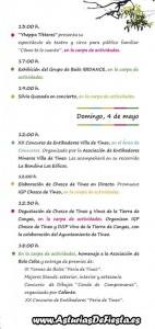 FeriaMuestrasTineo2014-D [1024x768]
