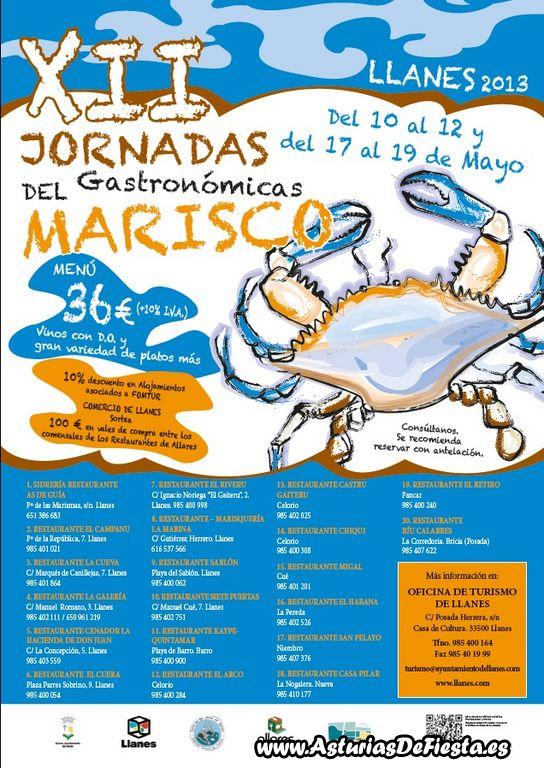 MariscoLlanes2013 [1024x768]