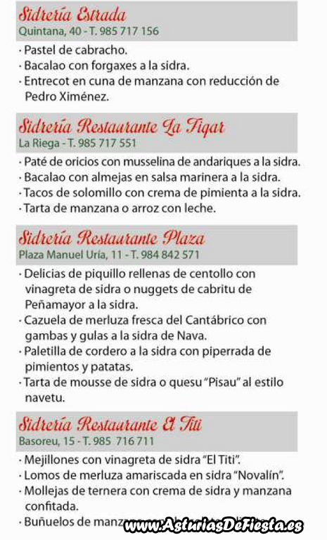 PlatosSidraNava2013-4 [1024x768]