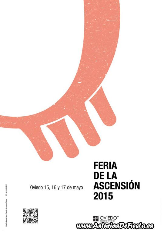 ProgramaAscension2015.fh11