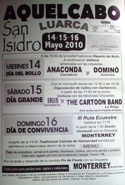 aquelcaboluarca2010