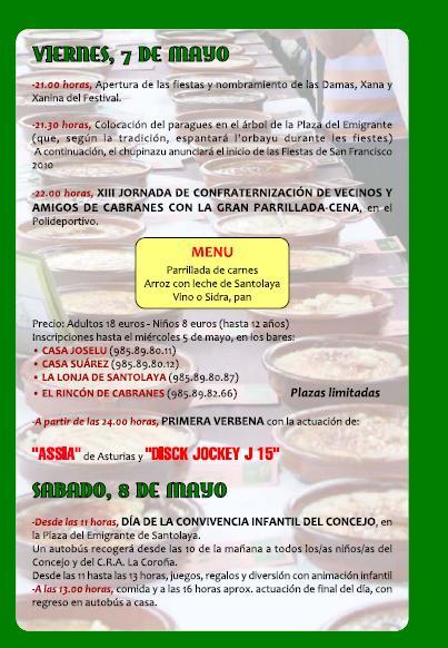 arrozcabranes2010a