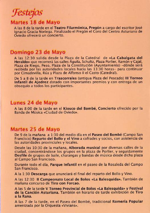 balesquida2010-c