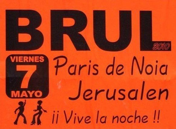 brulcastropol2010