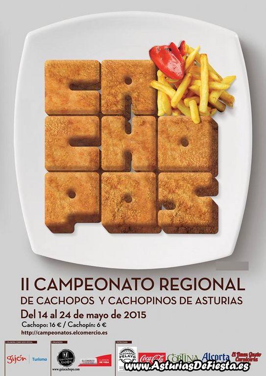 cachopo asturias 2015 [1024x768]