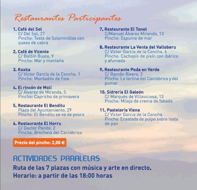 campeonatopinchosvilla2010-b