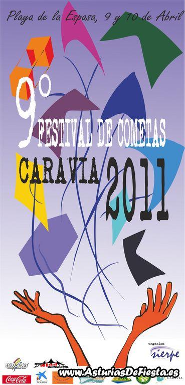 caraviacometas2011-1024x768