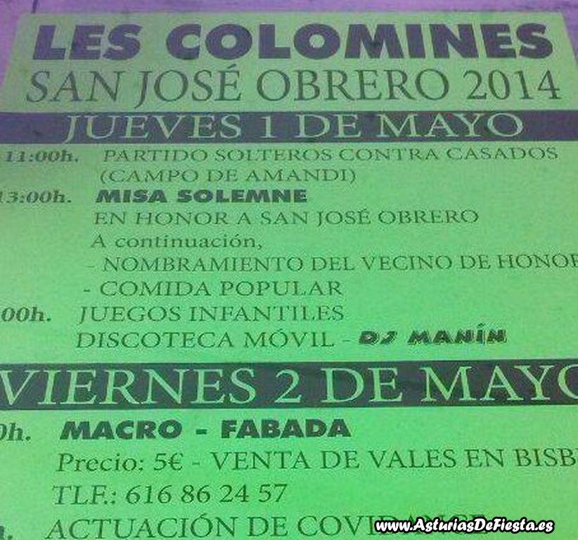 colomines2014 [1024x768]