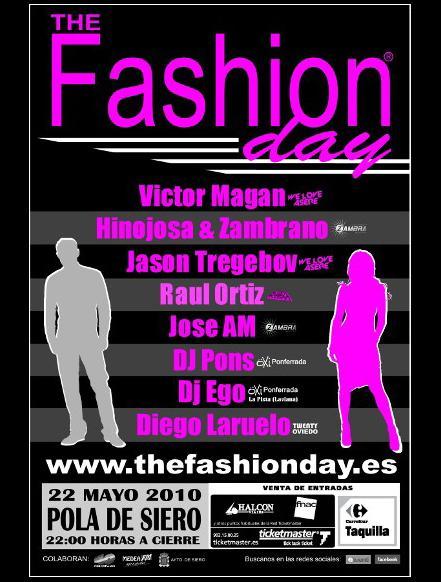 fashionday2010-a