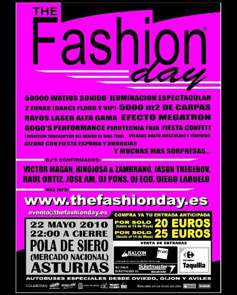 fashionday2010-b